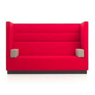 RSaW Inside Sofa