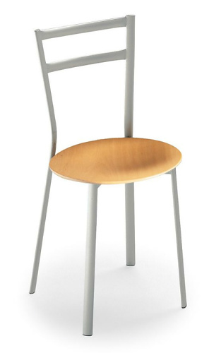 S.T.C. X-press Chair