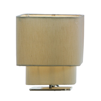 Sabine Leuthold Paso Doble Table Lamp