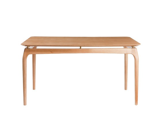 Sabrina Ficarra Dining Table