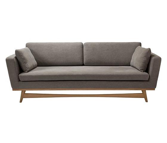 Sabrina Ficarra Sofa 210