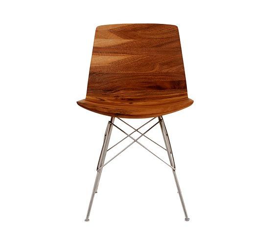Salih Teskeredzic Se_go Chair