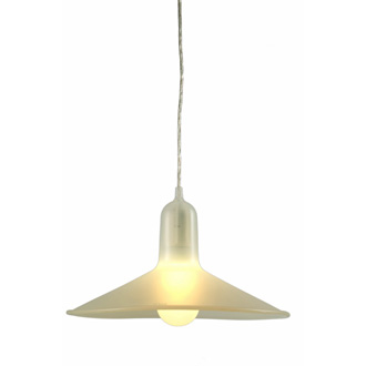 Sam Hecht Flex Lamp