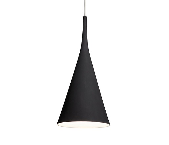 Samuli Naamanka Lambada Lamp