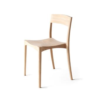 Samuli Naamanka October Chair