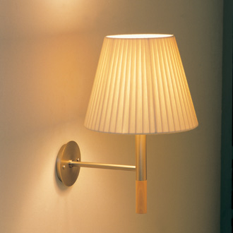 Santa & Cole BC2 Wall Lamp