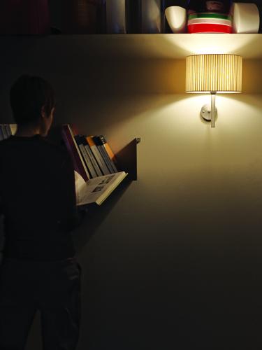 Santa & Cole BC4 Wall Lamp