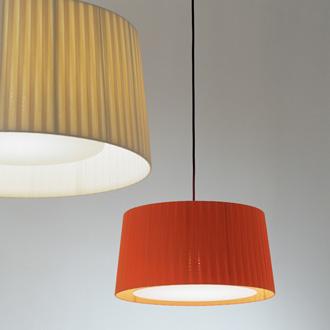 Santa & Cole GT6 Lamp