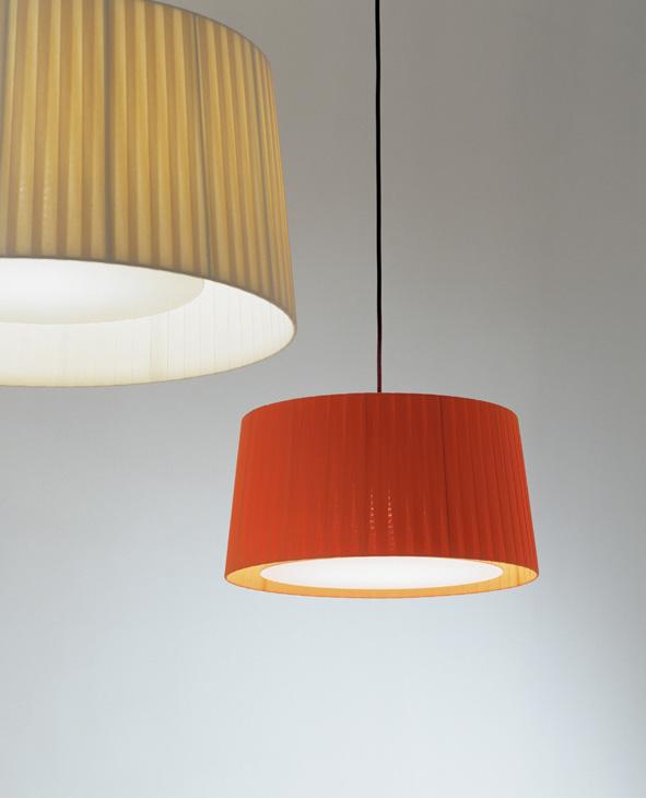 Santa Amp Cole Gt6 Lamp