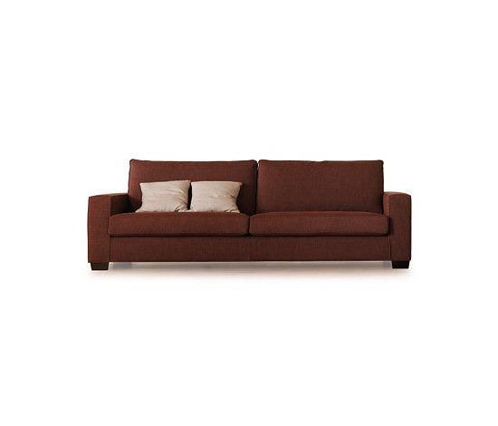 Santiago Castaño Greco Plus Sofa