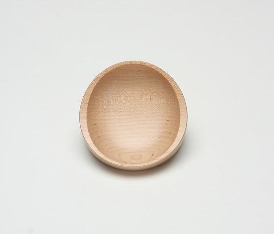 Satoshi Seto Chuckle Swaying Bowl
