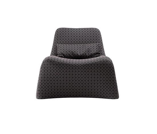 Scholten & Baijings 7020 Gelderland Easy Chair