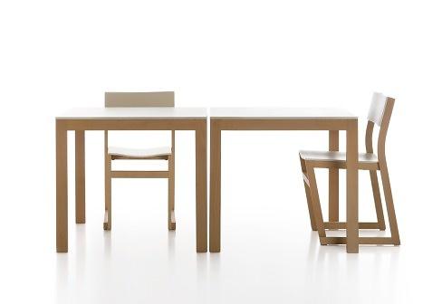Sebastian Bergne Primo Table