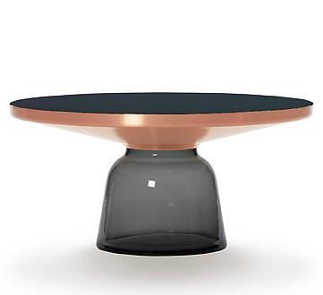 Sebastian Herkner Bell Table