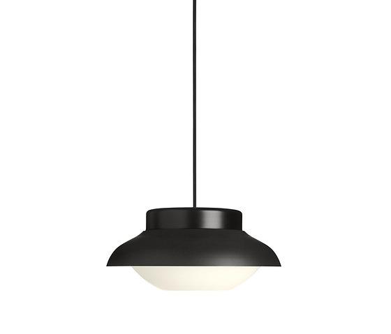 Sebastian Herkner Collar Pendant Lamp