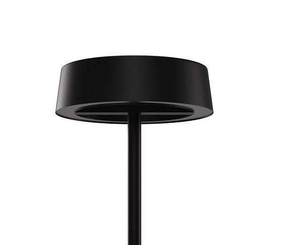 Sebastian Schönheit December Lamp