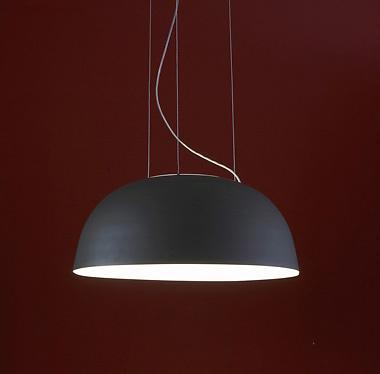 Sebastien Jupille Loa Lamp