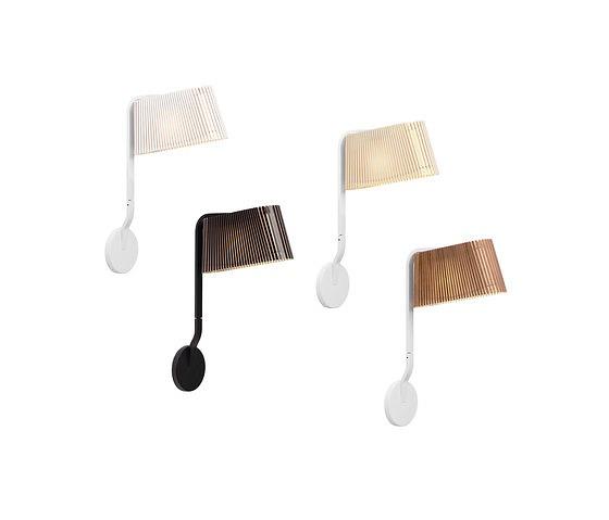 Seppo Koho Owalo 7030 Lamp