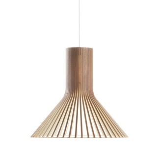 Seppo Koho Puncto 4203 Lamp