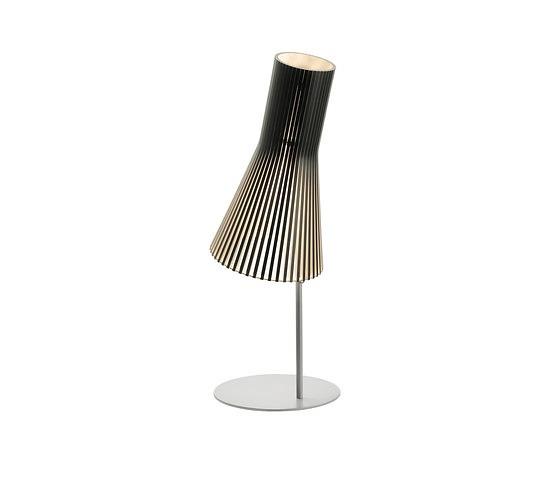 Seppo Koho Secto 4220 Lamp