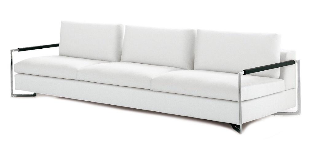 Sergio Bicego No Logo Sofa