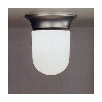 Sergio Mazza Illo Lamp