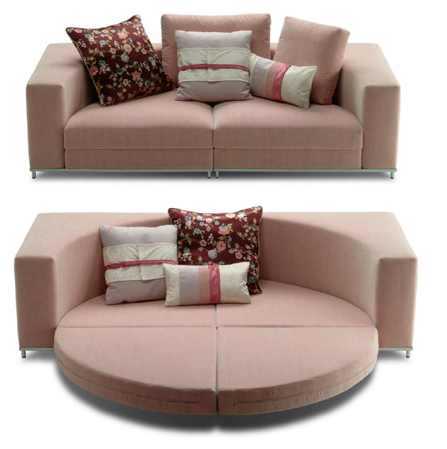 Sofa bed home for 90 cm sofa bed