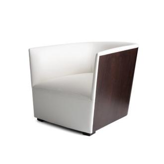 Sergio Brioschi Nest Armchair