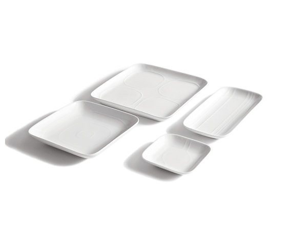 Setsu & Shinobu Ito Opti Dinnerware Collection