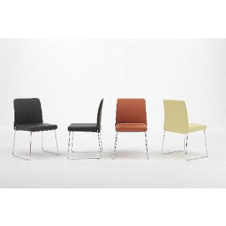 Shin Azumi Chloe Chair