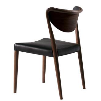 Shinsaku Miyamoto Marcel Chair