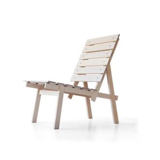 Simo Heikkilä May Chair