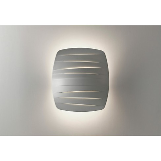 Simon Pengelly Flip Wall Lamp