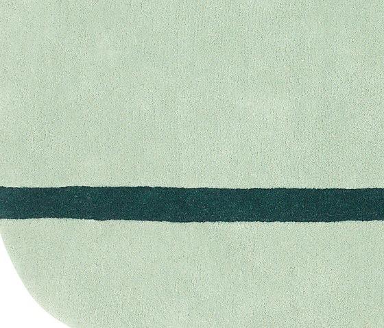 Simon Legald Oona Carpet