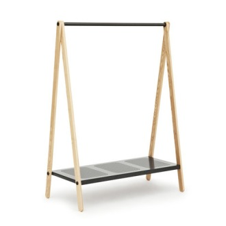 Simon Legald Toj Clothes Rack
