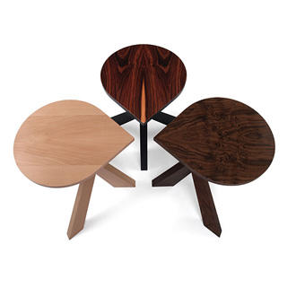 Skram Ant B Side Table