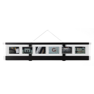 Skram Clench Picture Frame