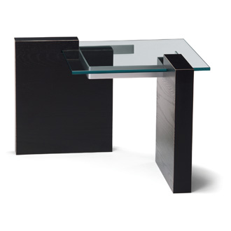 Skram Clench1 Side Table