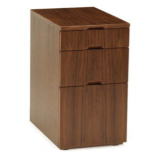 Skram Wishbone 3-drawer Cabinet
