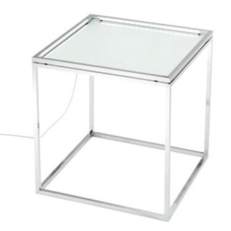 Soda Designers Lux Table