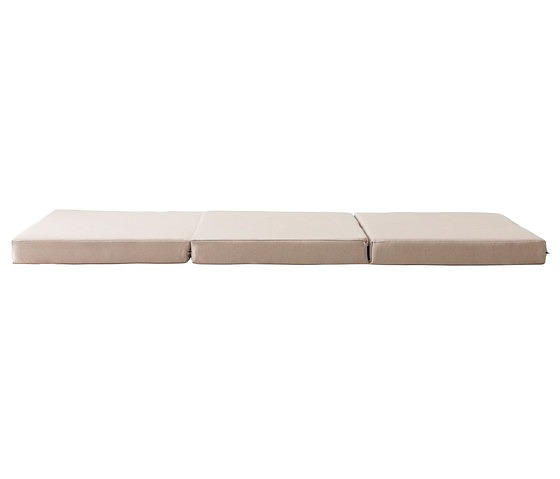 Softline Handy Seat Cushions