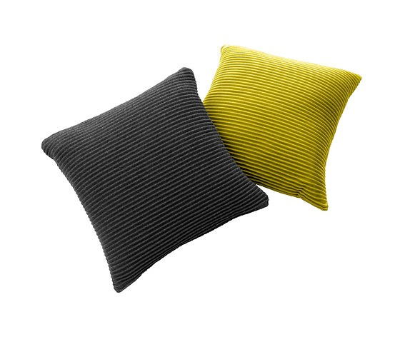 Softline Plissé Pillow