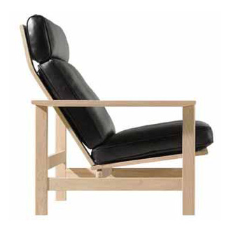 Søren Holst 2461 Chair