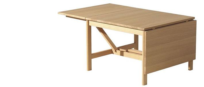 Søren Holst 5392 Table