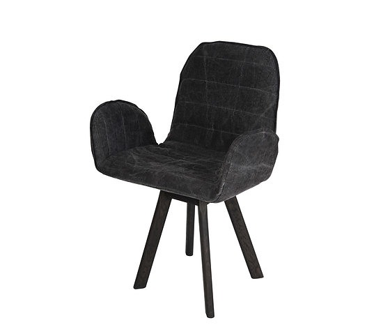 Sotiris Lazou Alhambra 009 Chair