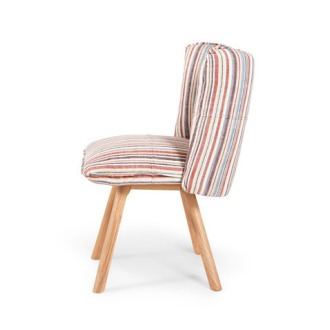 Sotiris Lazou Bo-em 008/009 Chair
