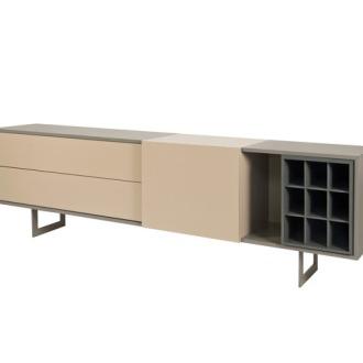 Sotiris Lazou Vintme 003 Storage