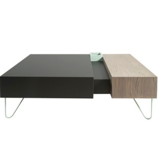 Sotiris Lazou Vintme 008 Coffee Table