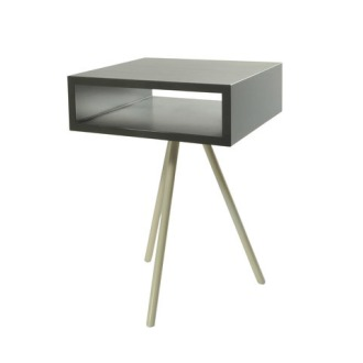 Sotiris Lazou Vintme 010 Side Table