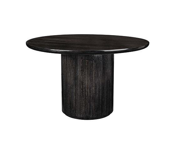 Space Copenhagen Moon Table Collection